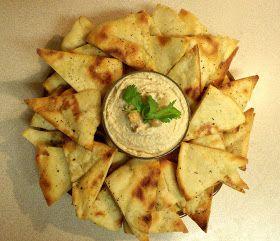 Cocina judia cocina kosher mesa judia pita pitas