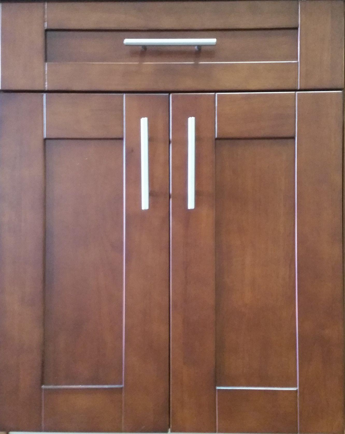 2018 Mdf Cabinet Doors Online Kitchen Floor Vinyl Ideas Check More At Http Www Planetgreens Kitchen Cabinet Door Styles Kitchen Cabinet Doors Cabinet Doors