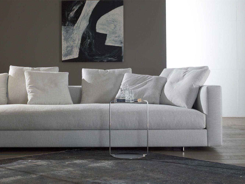 Divani Per Ufficio Palermo : Risultati immagini per divani posti moderno divani moderni