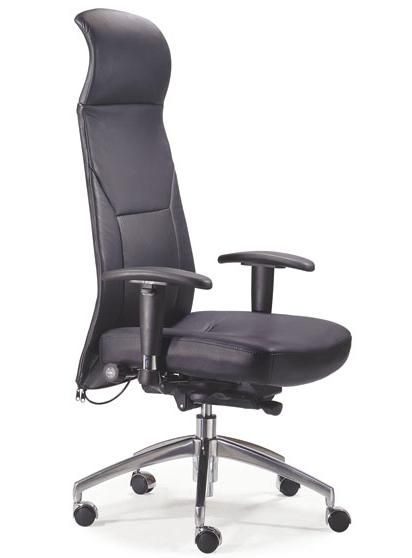 Nice Elegant Tall Back Office Chairs 34 With Additional Interior