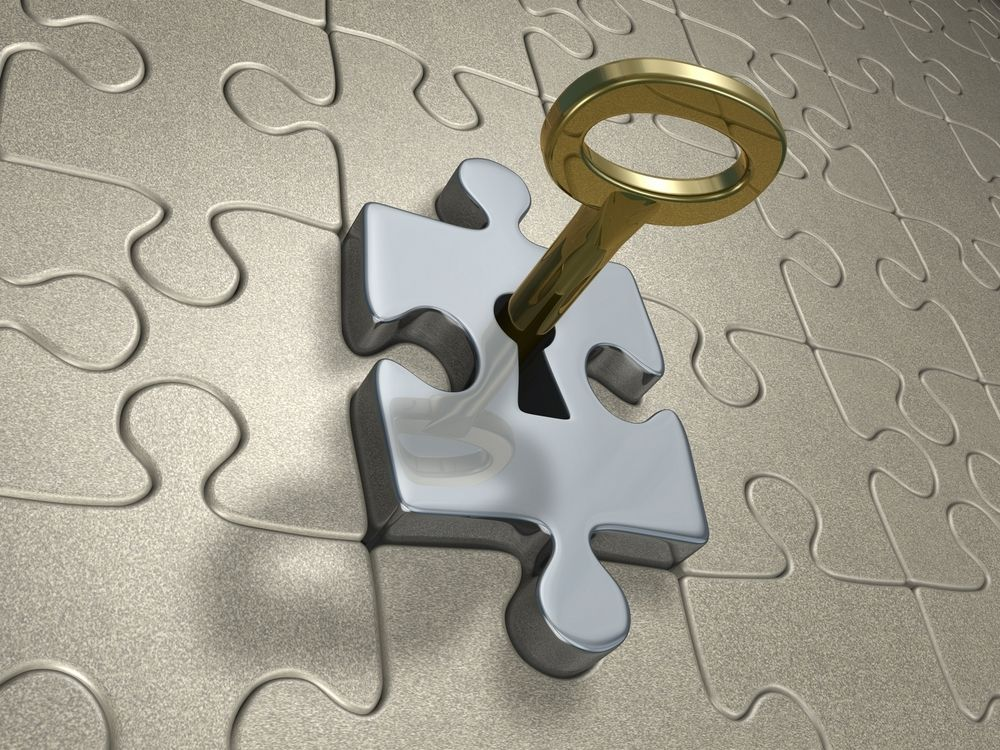 TOP 3 REASONS BEHIND LOTUS NOTES ABANDONMENT Knowledge