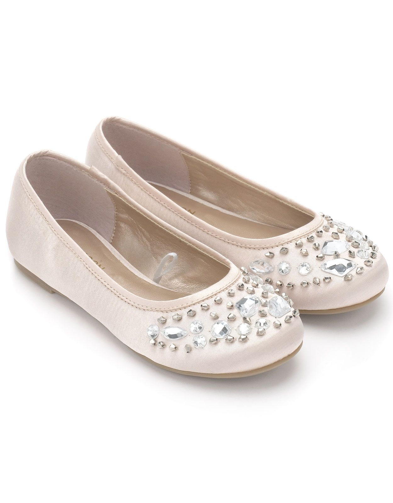 Beth Bridesmaid Shoes Bridesmaid Shoes Childrens