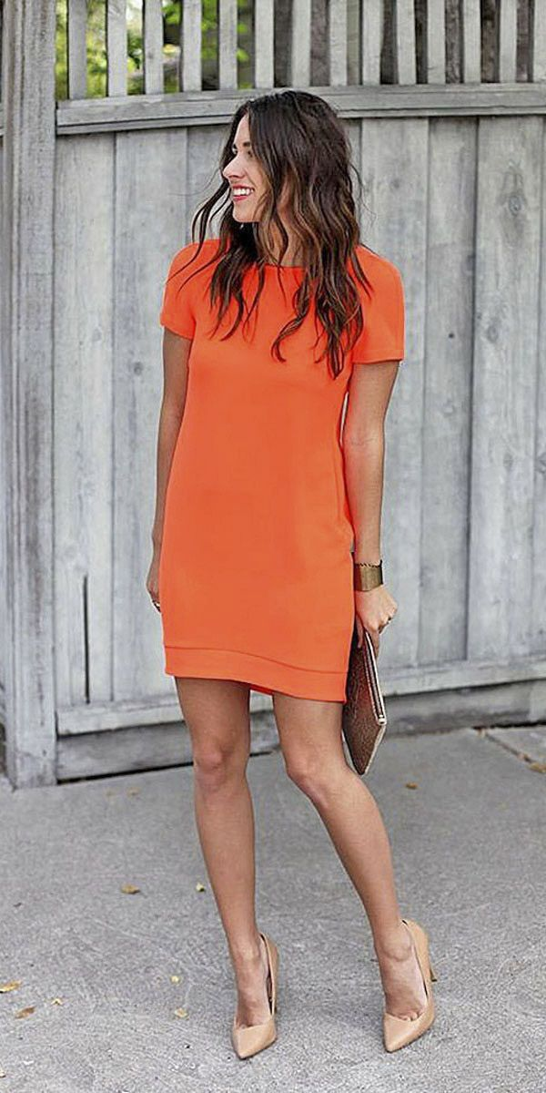 How To Choose Appropriate Wedding Guest Dresses Guest