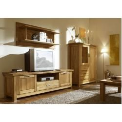 Photo of Reduced living room sets
