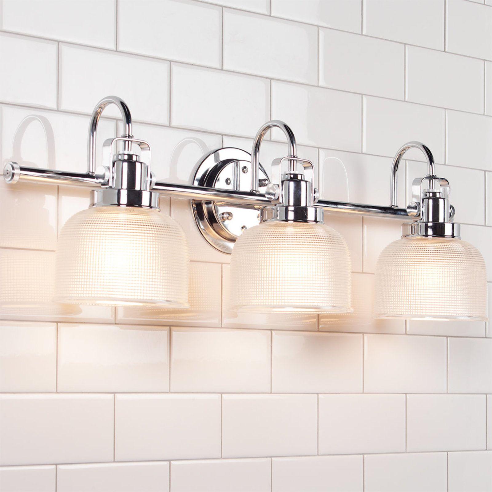 full amazon ikea ideas depot bathroom vanity lowes lighting mount home light chrome ceiling size fixtures lights of