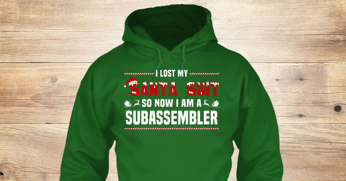 If You Proud Your Job, This Shirt Makes A Great Gift For You And Your Family.  Ugly Sweater  Subassembler, Xmas  Subassembler Shirts,  Subassembler Xmas T Shirts,  Subassembler Job Shirts,  Subassembler Tees,  Subassembler Hoodies,  Subassembler Ugly Sweaters,  Subassembler Long Sleeve,  Subassembler Funny Shirts,  Subassembler Mama,  Subassembler Boyfriend,  Subassembler Girl,  Subassembler Guy,  Subassembler Lovers,  Subassembler Papa,  Subassembler Dad,  Subassembler Daddy,  Subassembler…