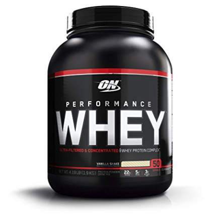 The Best Muscle Building Workouts Hydrolyzed whey protein Whey protein concentrate Gold