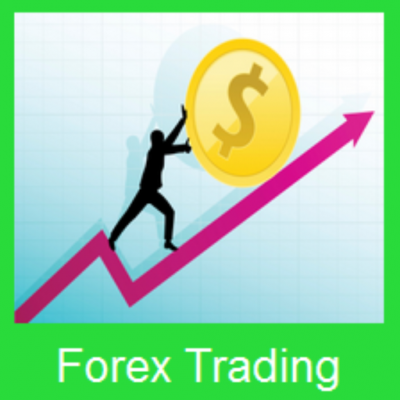 Forex to trade on thanksgiving