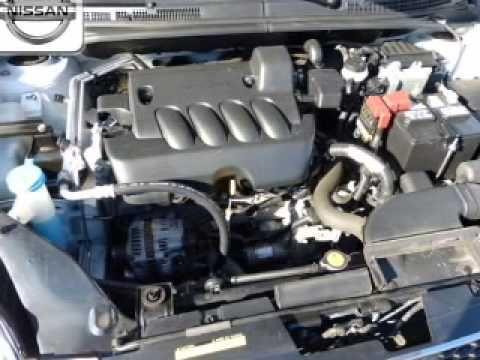 2012 subaru impreza fuel tank capacity