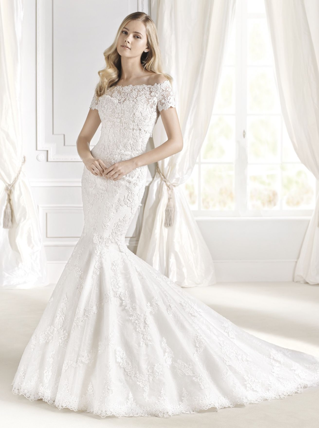 How much are wedding dresses   How Much are La Sposa Wedding Dresses  Wedding Dresses for