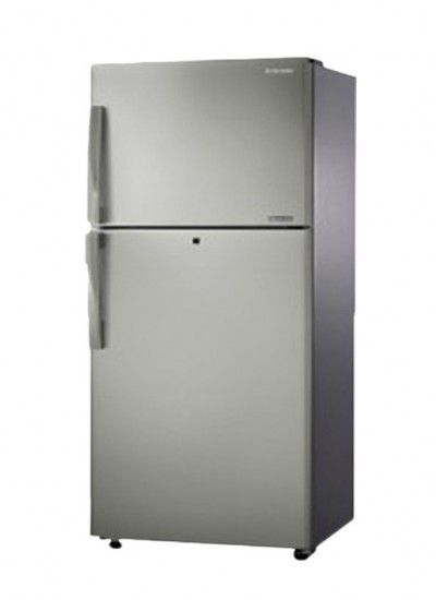 Samsung Refrigerator Double Door Rt26h3000se Samsung Refrigerator Double Door Samsung Fridge Double Door Refrigerator