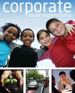 corporatesocial.jpg (320×394)