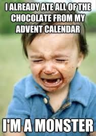 Image result for funny crying babies