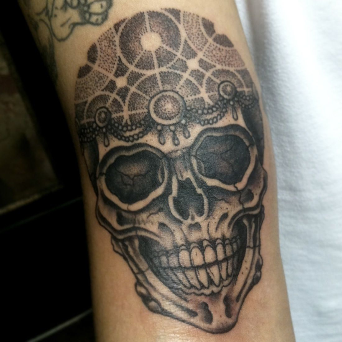 Arm Tattoos For Men Awesome Lifestyles Tattoos for guys