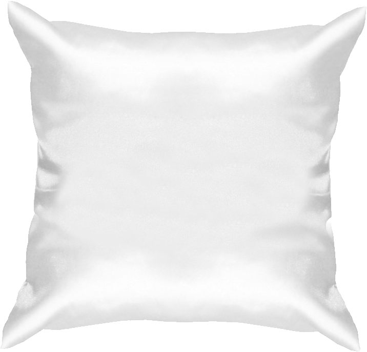 Pillow Png Image Pillows Bed Pillows Png Images