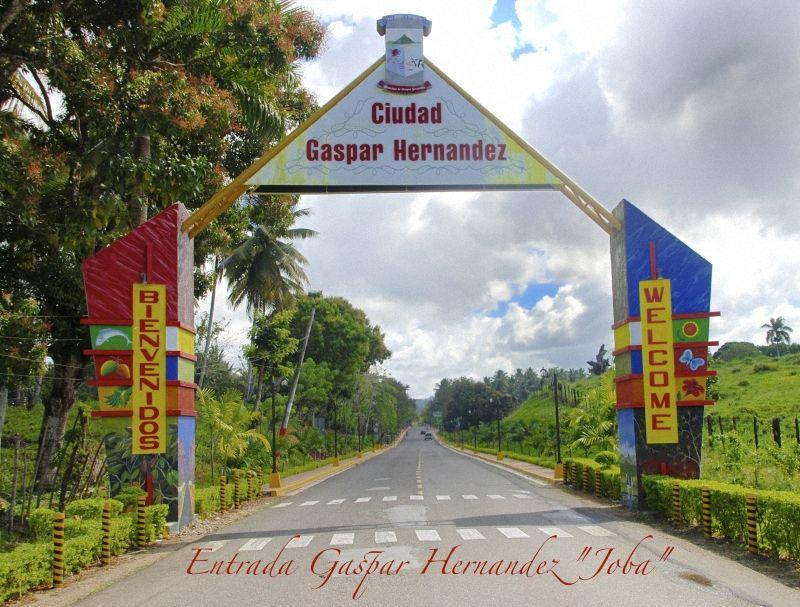 Gaspar Hernandez | Fun, Fair grounds, Four square