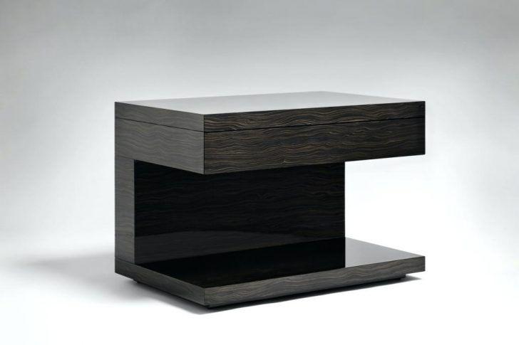 Weiße Nachttische Argos Kijiji Perth Wa Schlafzimmer Modernen Bett