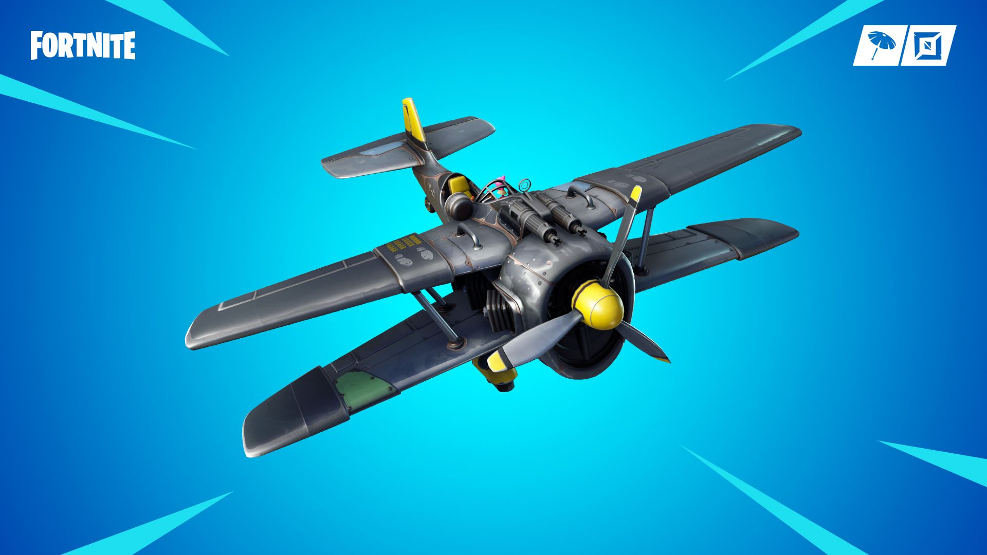 Fortnite Season 7 V7 00 Patch Notes Planes New Locations Weapon