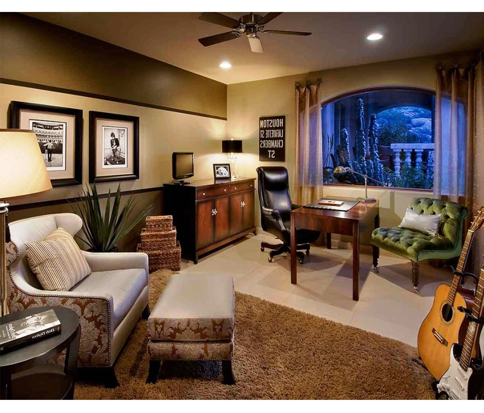 Home Interior Design Indianapolis Homemade Ftempo