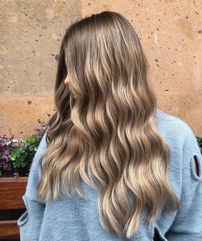 The Best 2020 Fall Hair Color Trends to Refresh Yo