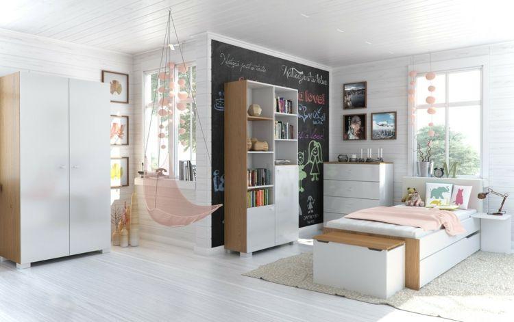 Jugendzimmer Weiss Gestalten Fur Madchen Jungs Ideen Fur Farbkombis Gestaltung Jugendzimmer Gestalten Jugendzimmer Zimmer