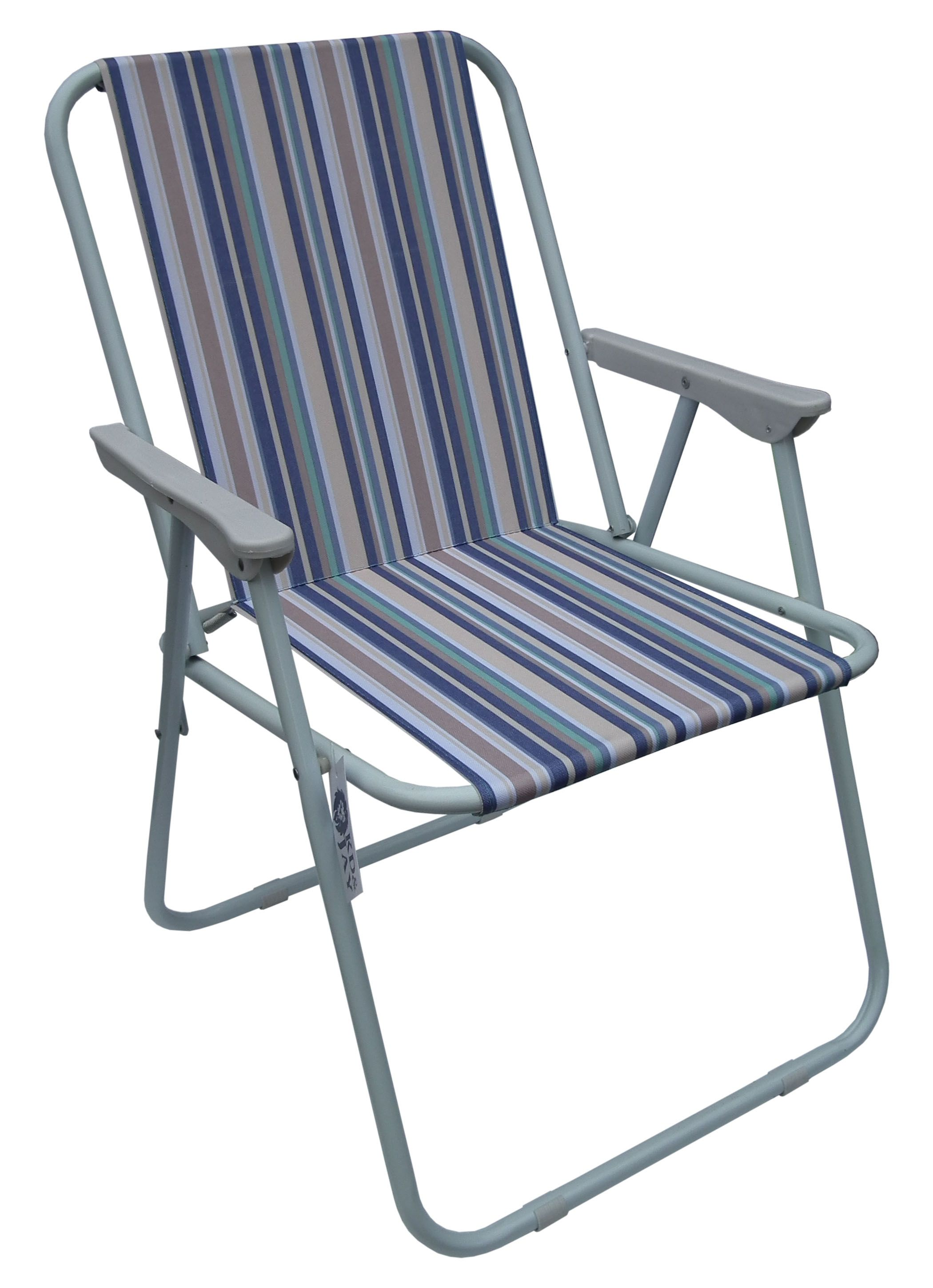 Outdoor Camping Chair Outdoor Folding Chairs Folding Beach