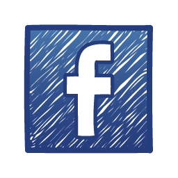 Prep For Our Social Media Measurement Conference With These 5 Tips On Measuring Your Facebook Efforts And Don T F Alcohol Ink Distressed Painting Distress Ink