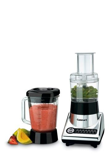 Couldn T Live Without My Food Processor Food Processor Recipes Blender Food Processor Blender