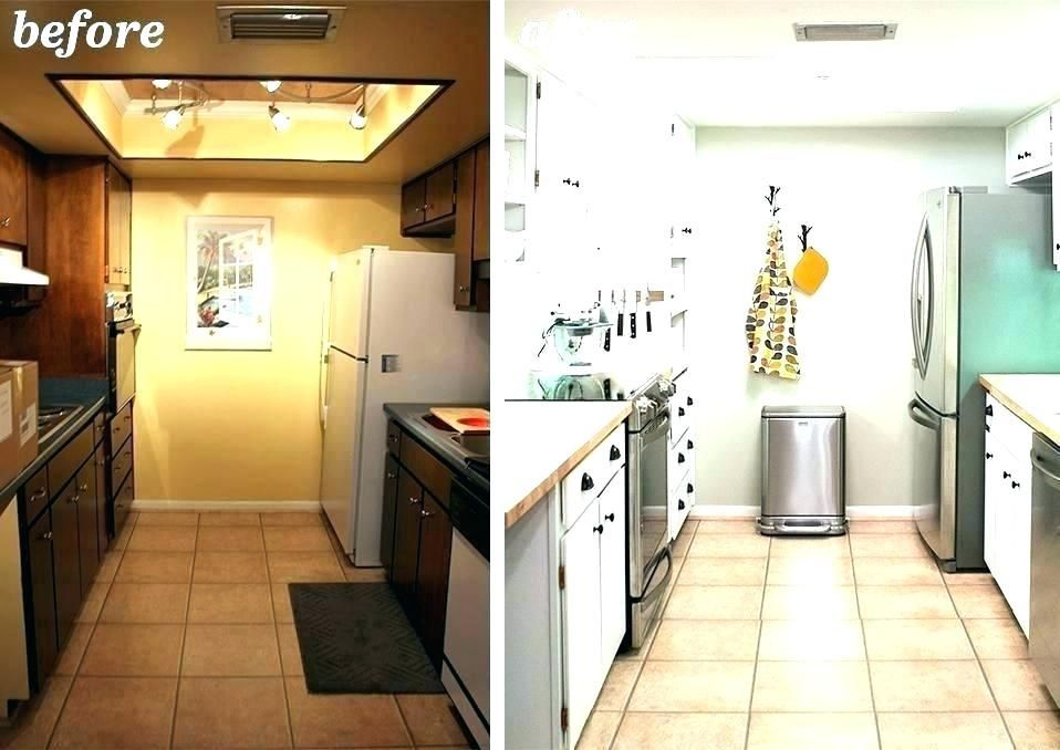 Ready to Go galley kitchen remodel before and after pictures #ikeagalleykitchen Luxury galley kitchen remodel before and after Graphics,  #costofgalleykitchenremodeluk #galleykitchendesignideas #galleykitchendesignideasaustralia #galleykitchendesignideasphotos #galleykitchendesignideasuk, #ikeagalleykitchen