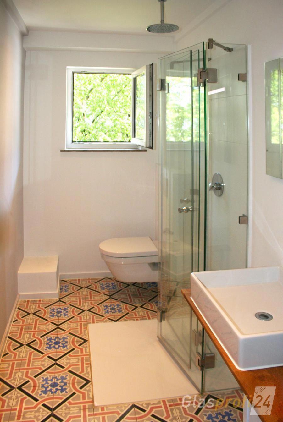 Everything About Unique Bathroom Renovation Ideas Diy Bathroomideas2018 Bathroomremodelling Bathroomrenovationco Badezimmer Klein Bad Einrichten Duschkabine