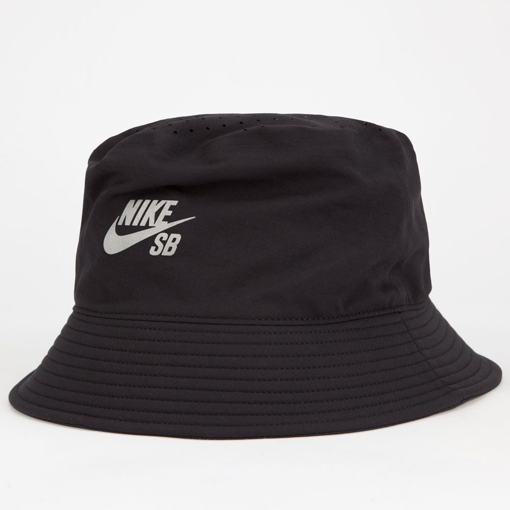 81528aacf0c NIKE SB Performance Dri-FIT Bucket Hat