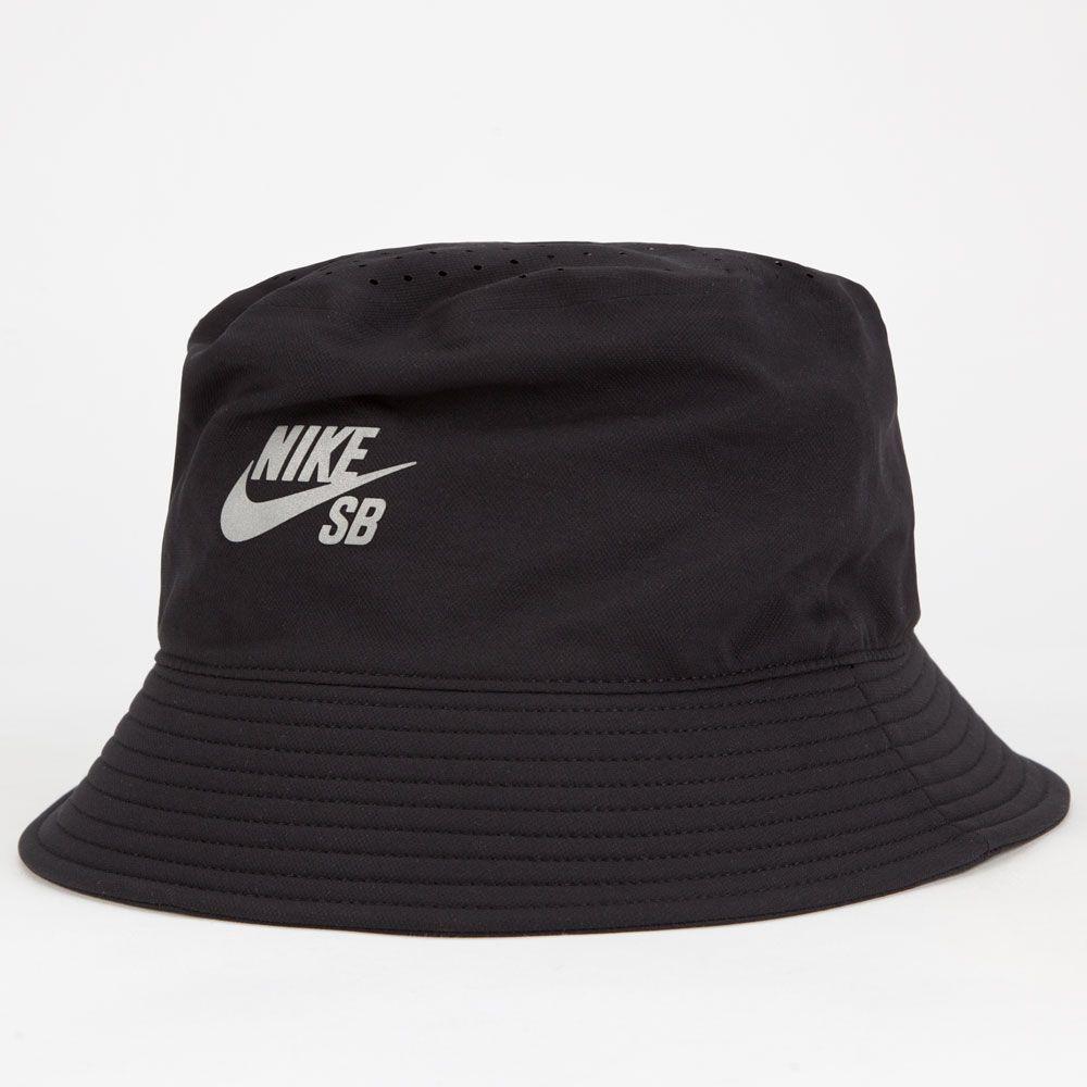 Nike sb performance drifit bucket hat bucket hat