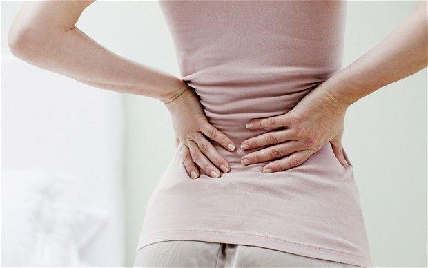 csípő reumatoid artritisz)