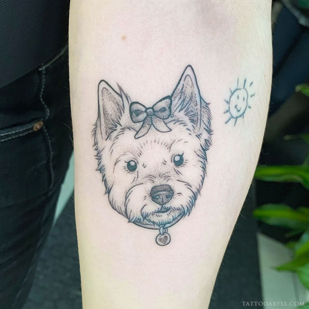 Pin On Liane Tattoos