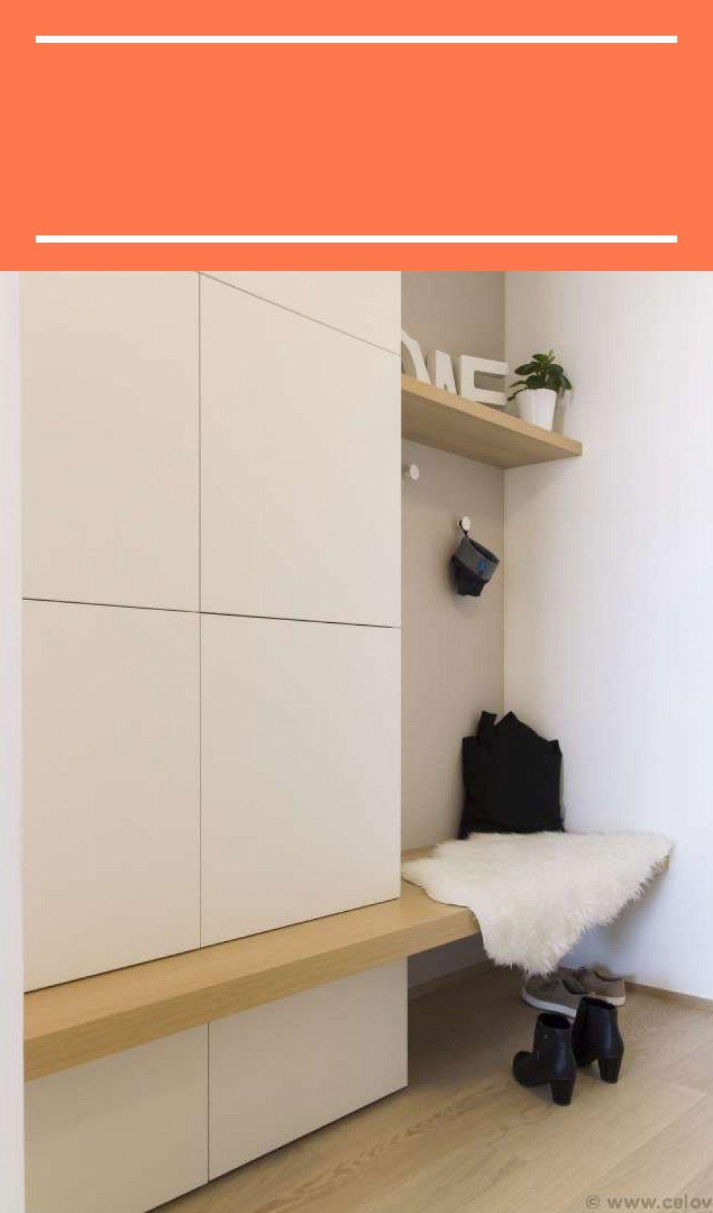 Garderobe Ideen Ikea In 2020 Storage Bench Furniture Home Decor