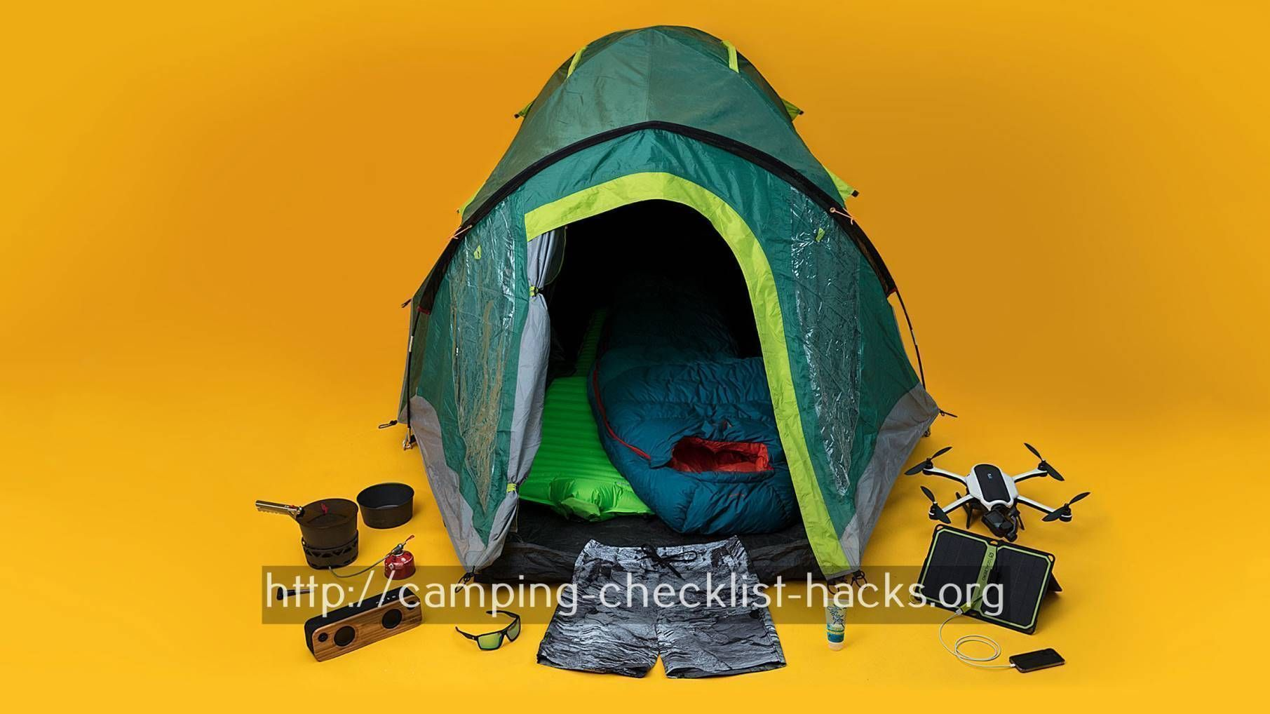 top camping sites near me everything i need to go