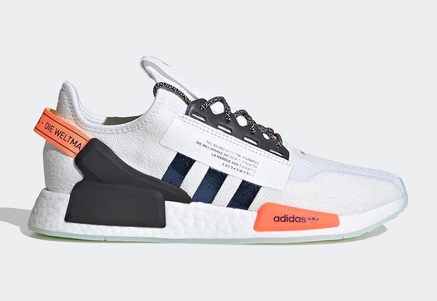 Adidas nmd r1, Adidas nmd, Adidas nmd