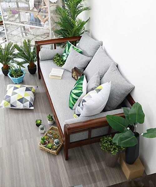 Bedroom Mandaue Foam Philippines Diy Furniture Diy