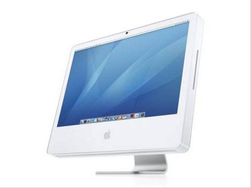 Apple Imac 17 Inch Early 2006 1 83 2 0 Ghz Service Repair Manual Imac Apple Macintosh Apple Products