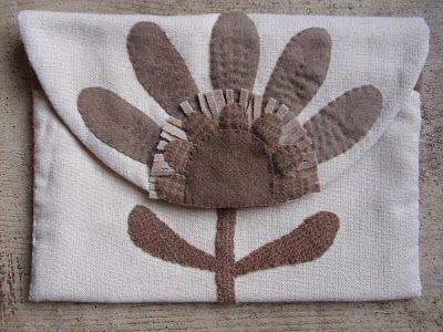 Maggie Bonanomi design