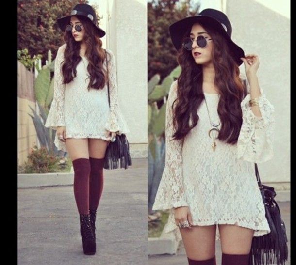 Outfits Tumblr Hipster Invierno - Buscar Con Google ...