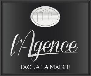 0 3 250 000 Achat L Agence Immobiliere Agence De La Mairie Et Son Equipe Dynamique Sont Heureux De Vous Accueillir Sur L Agence Immobiliere Agence Mairie