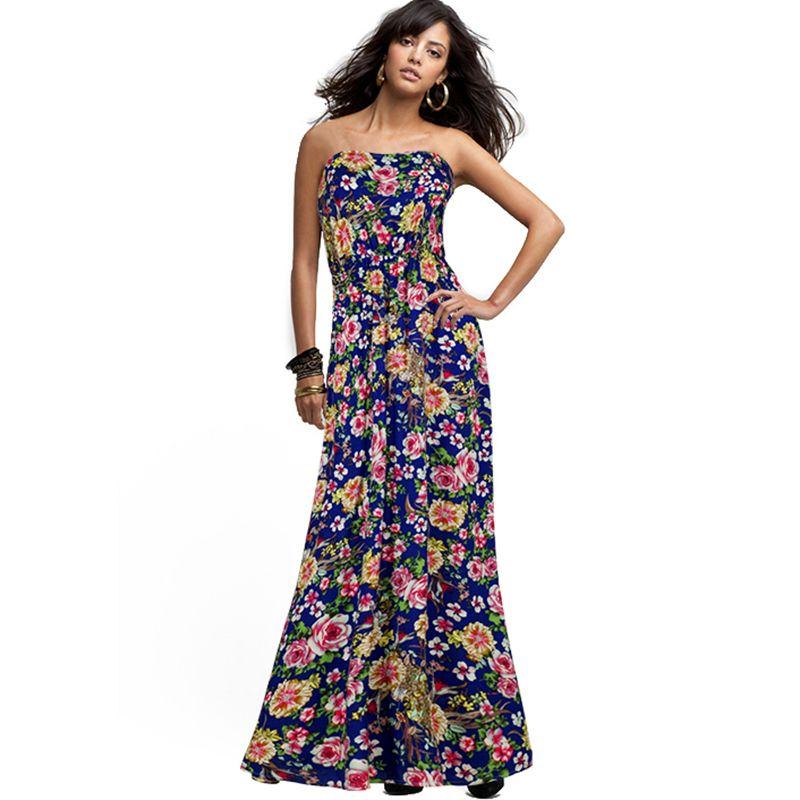 066a8a1e74 gettinfitt.com cheap-sundress-29  sundresses Sundresses