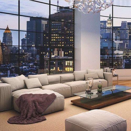 Del Oro Luxus Apartment Homes