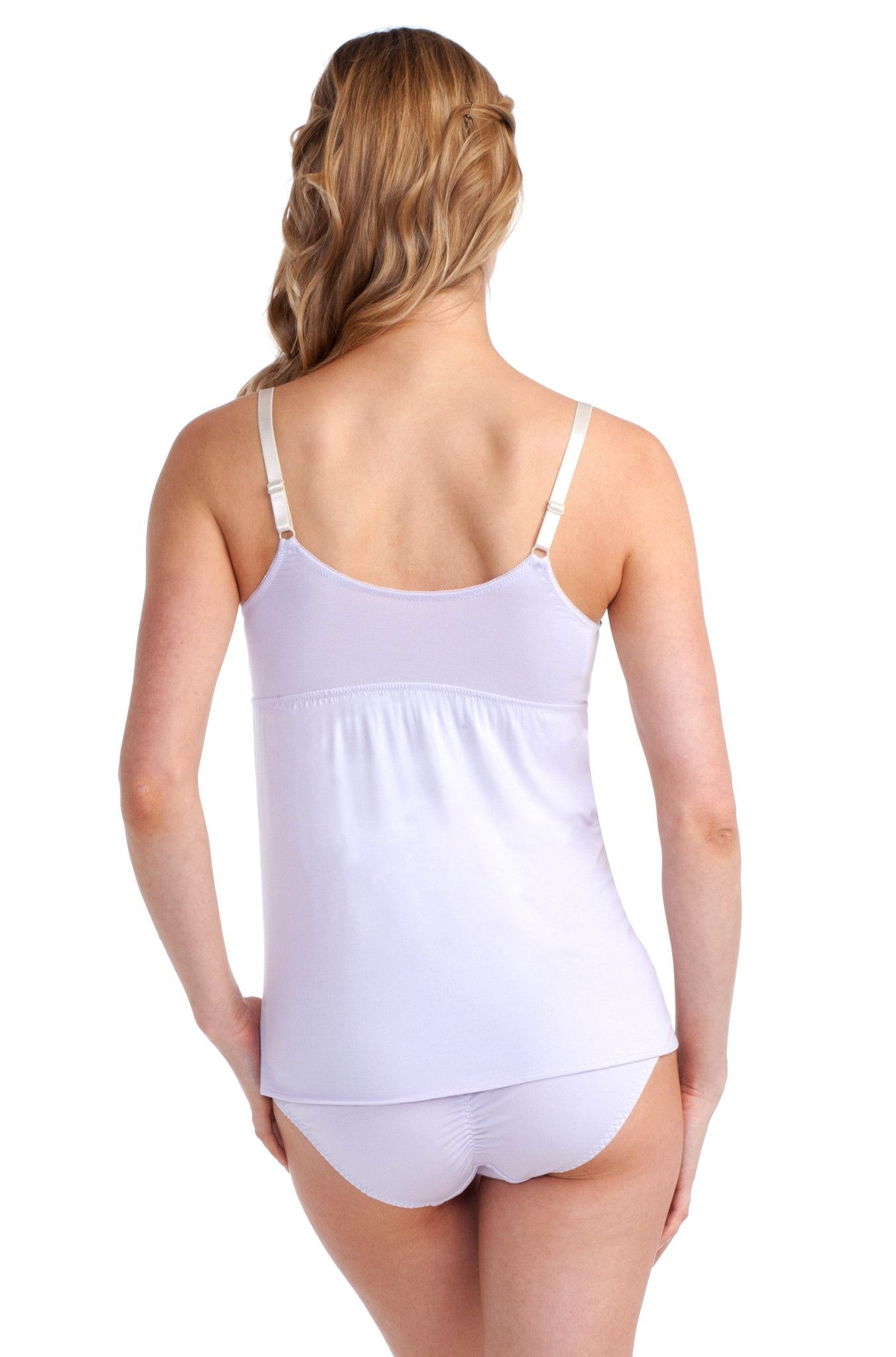 Maternity Constance Nursing Camisole