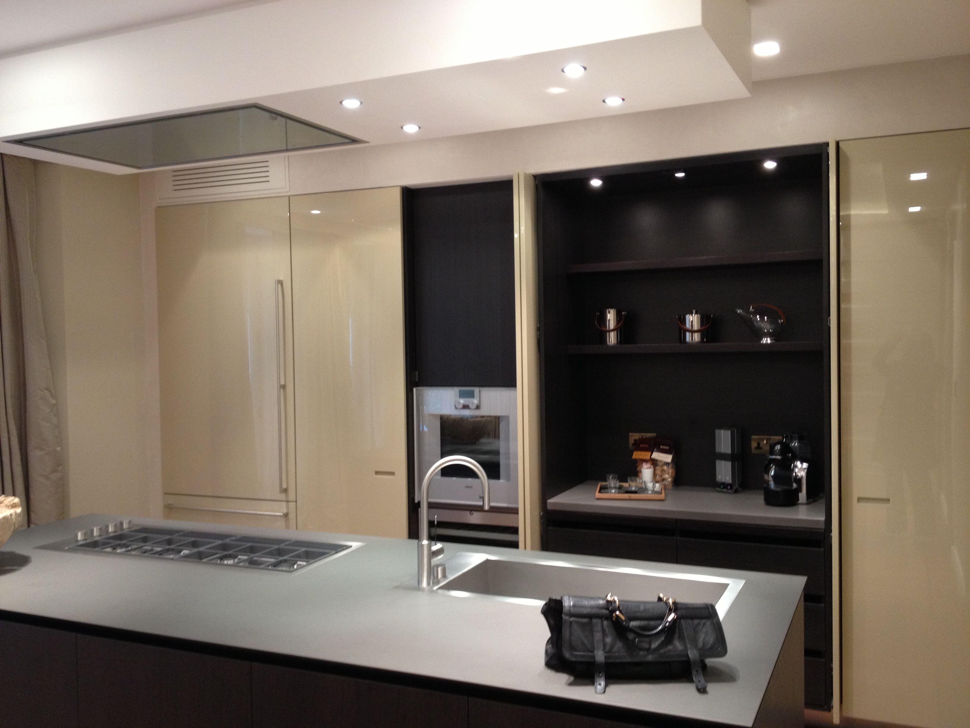 Delicieux Mayfair Kitchen