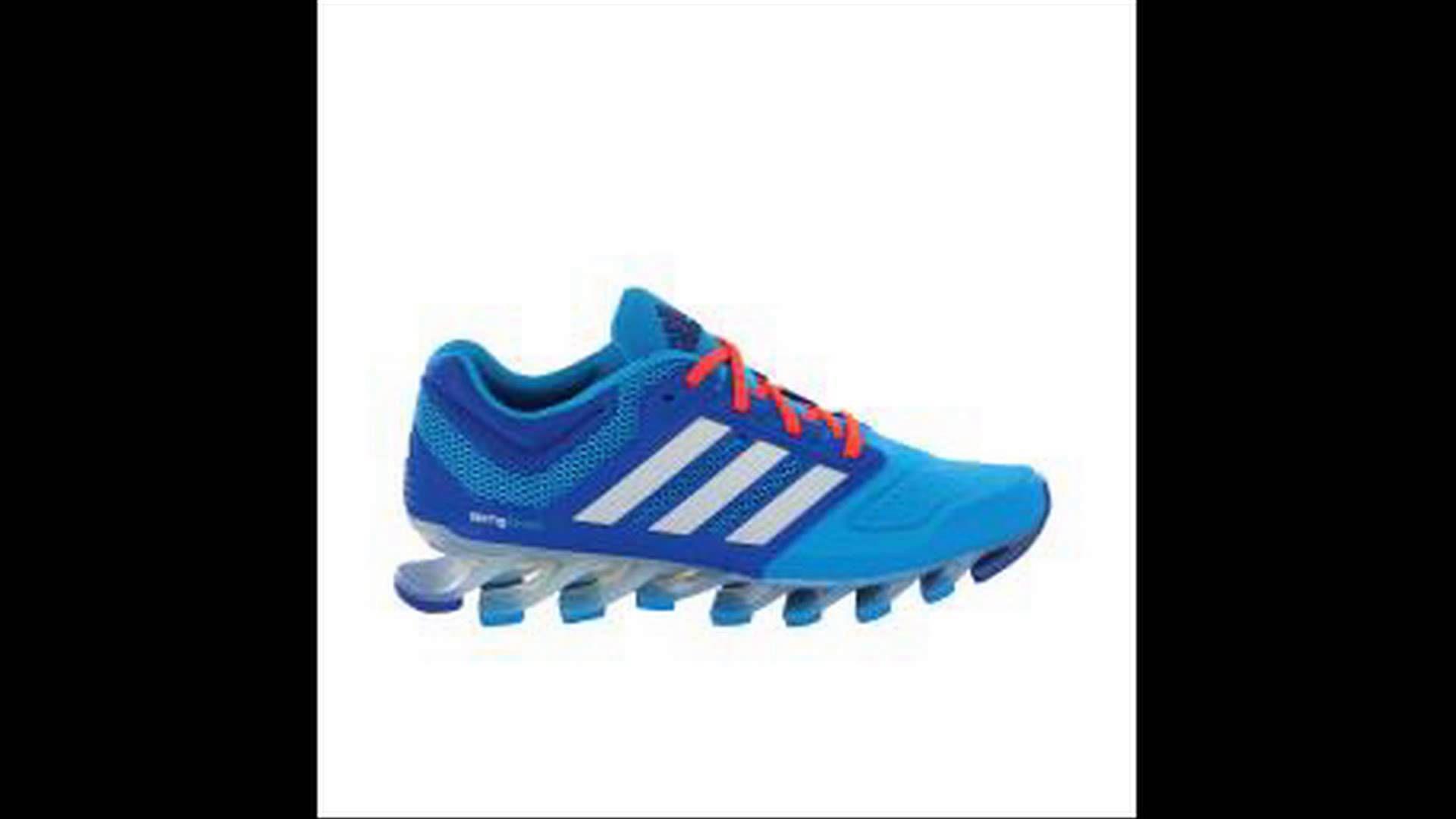 en güzel erkek koşu ayakkabilari http://www.koraysporkosu.com/en-guzel-erkek-kosu-ayakkabilari