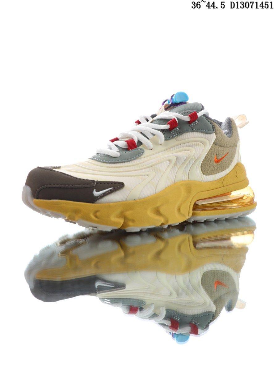 Pin Em Produtos Nike