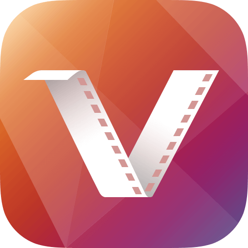Vidmate For PC App Windows 8/7/Mac/XP Free Download  it is
