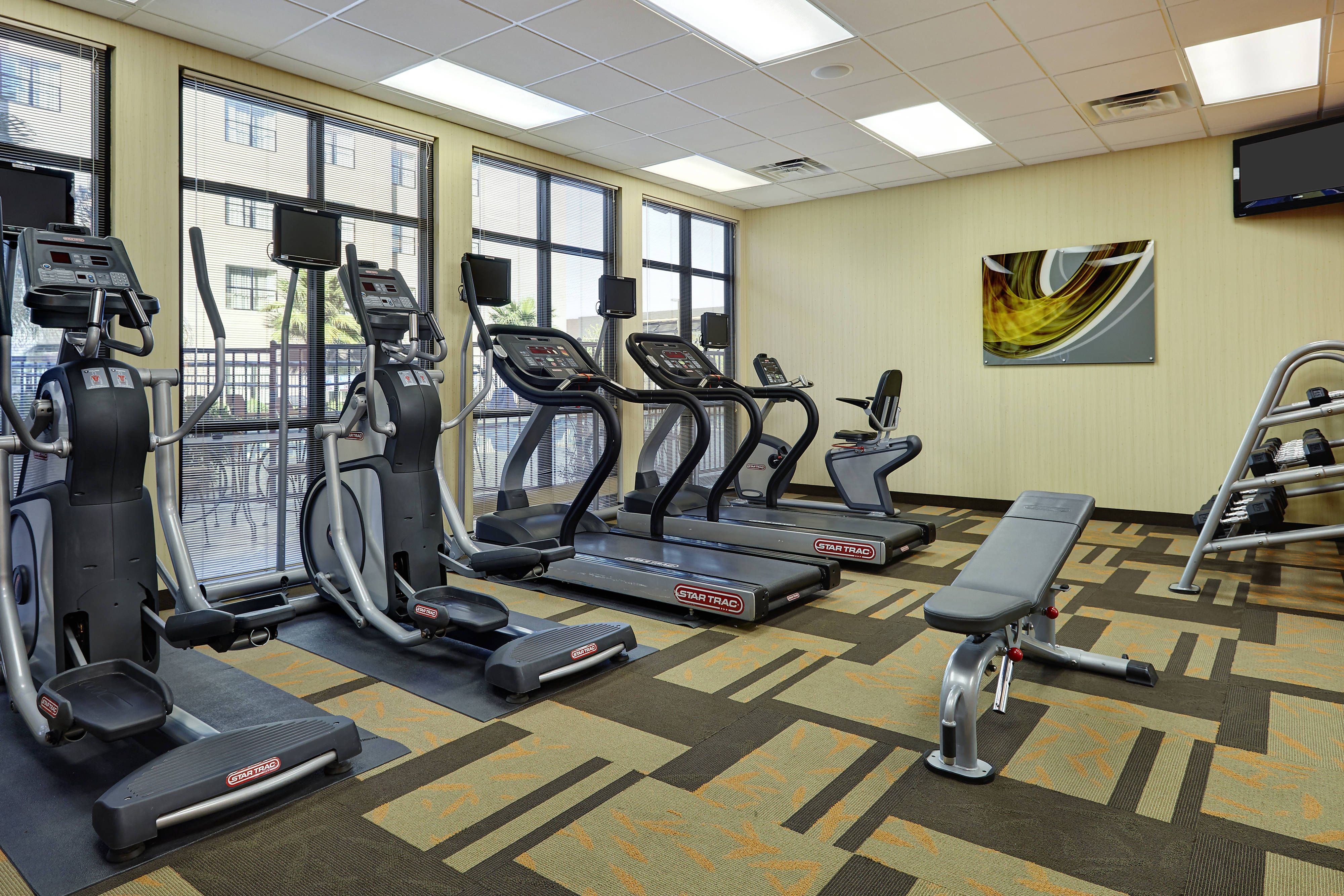 Courtyard Phoenix North Happy Valley Fitness Center Happy Guestroom Holiday Happy Valley Courtyard The Bistro